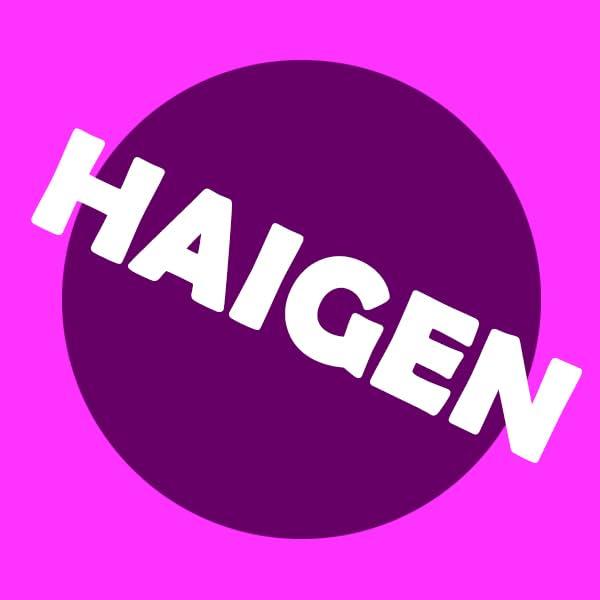 HaiGen