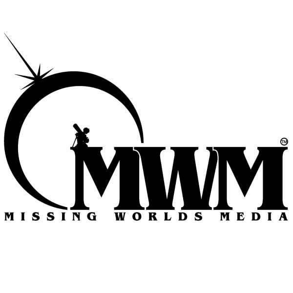 Missing Worlds Media