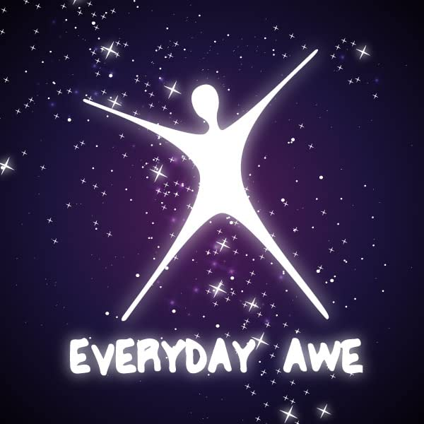 Everyday Awe, Inc.