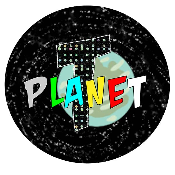 PLANET T.