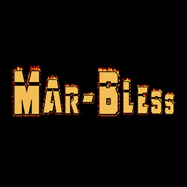 Mar-Bless