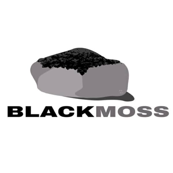 Blackmoss Comics