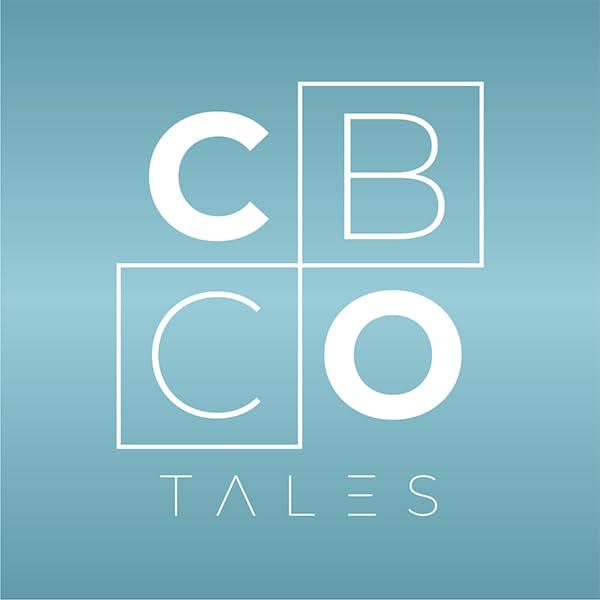 CBCO Tales