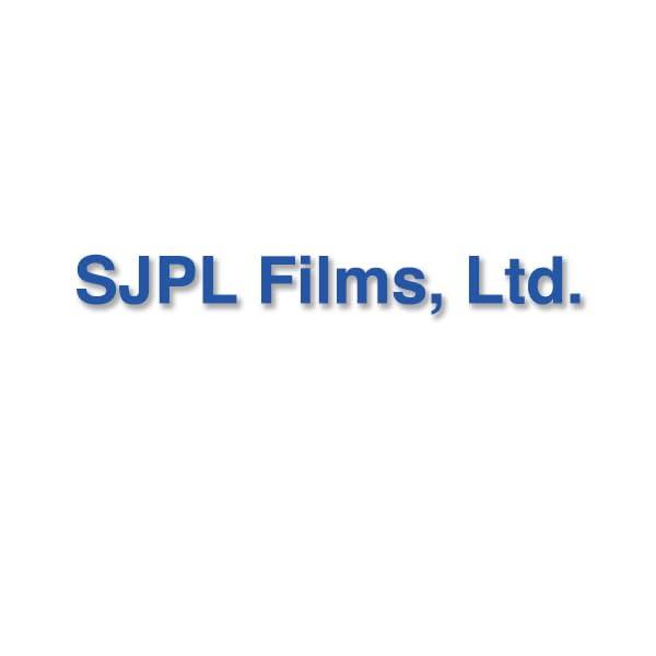 SJPL Films, Ltd.