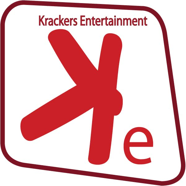 Krackers Entertainment
