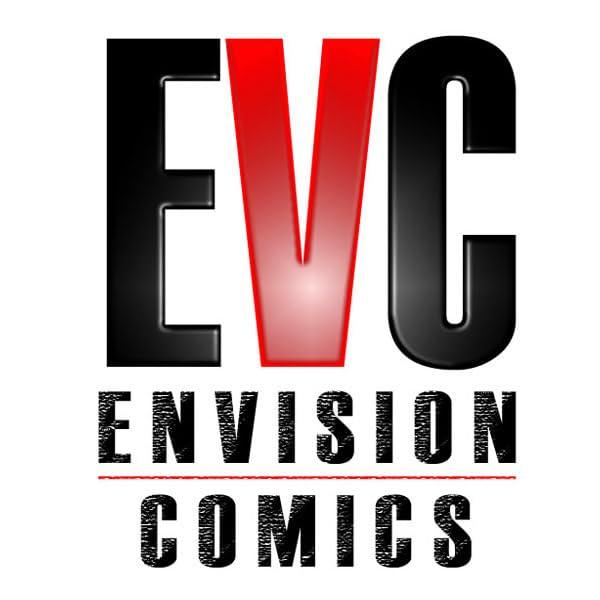 Envision Comics