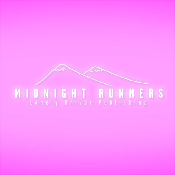 Midnight Runners Comics