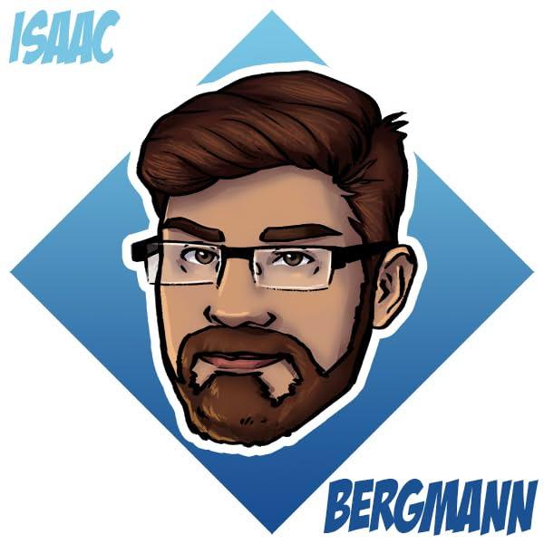Isaac Bergmann