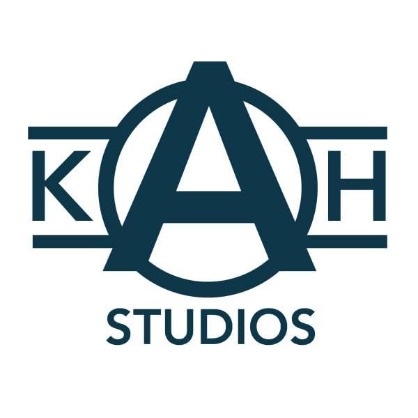 KAH Studios