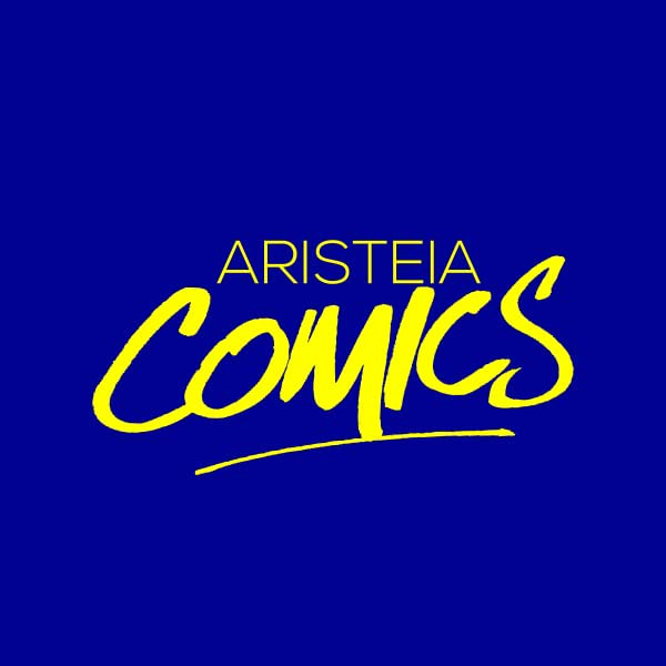 Aristeia Comics