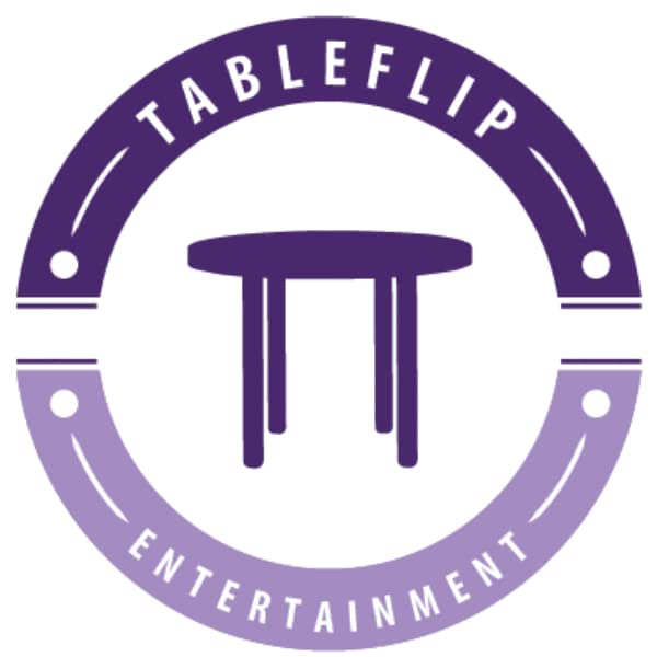 TableFlip Entertainment