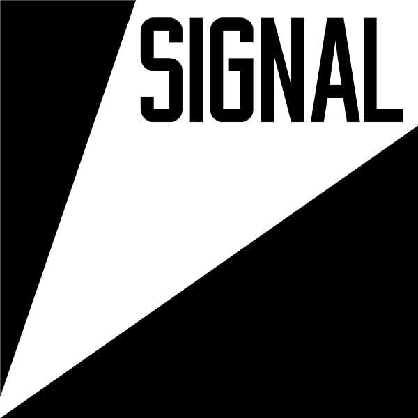 Signal Comics