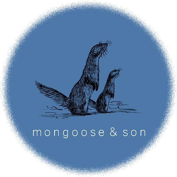 Mongoose & Son