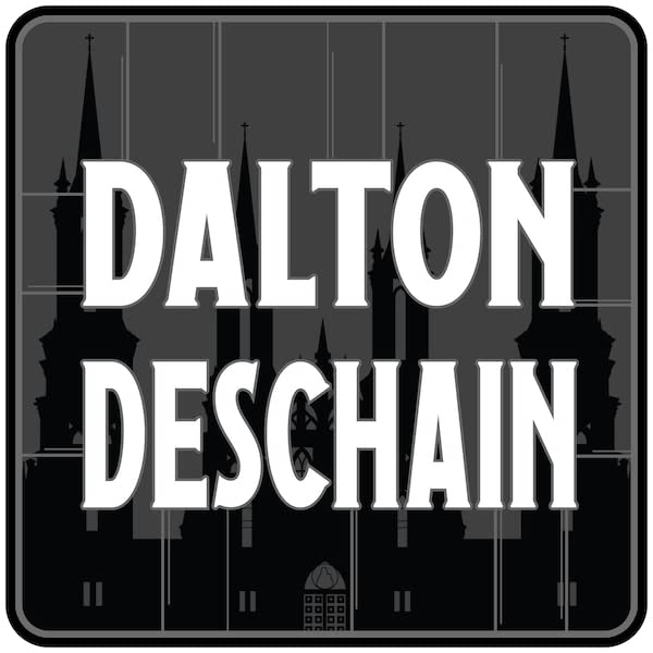 Dalton Deschain