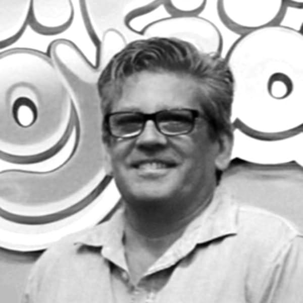 John Ottinger