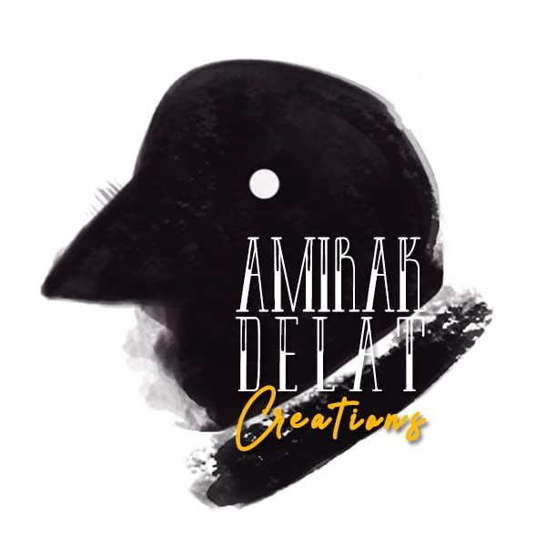 Amirak Delat Creations