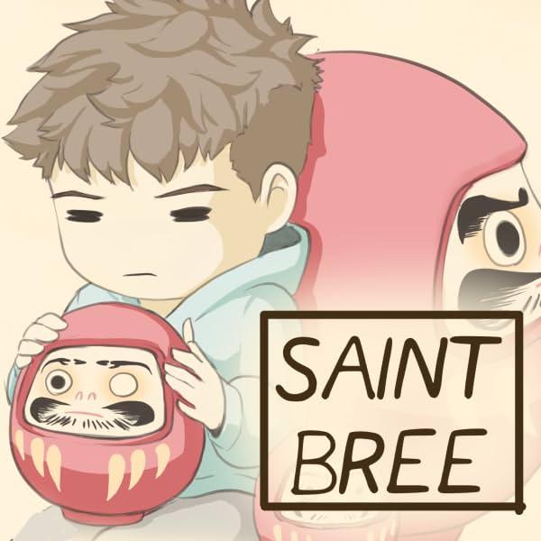 Saint Bree