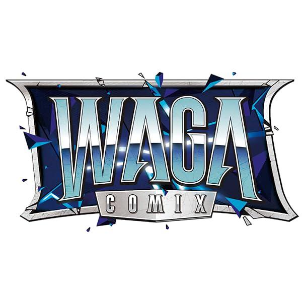 WagaComix LLC