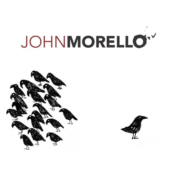John Morello