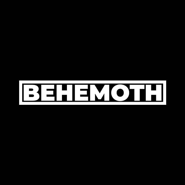 Behemoth Comics