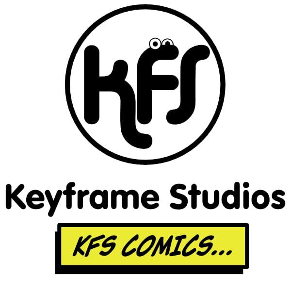 Keyframe Studios LTD