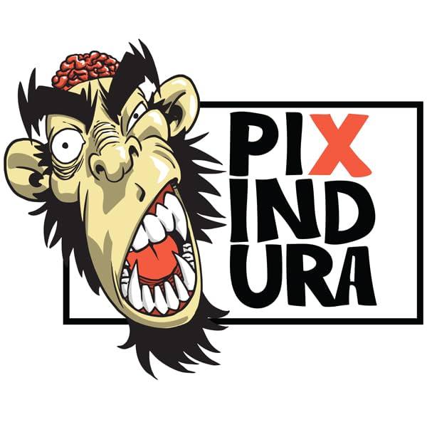 Pixindura