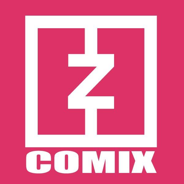 EEZ Comix