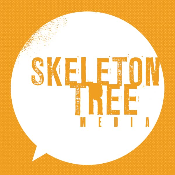 Skeleton Tree Media