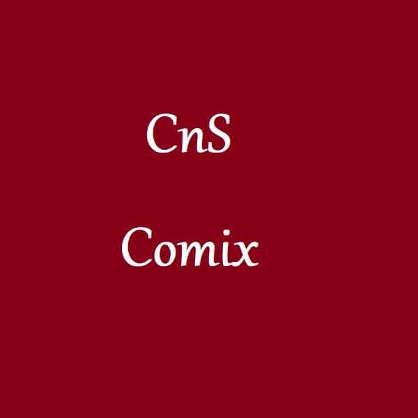CnS Comix