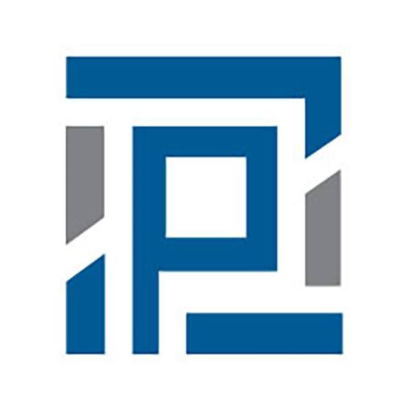 Prime Zero Productions LLC