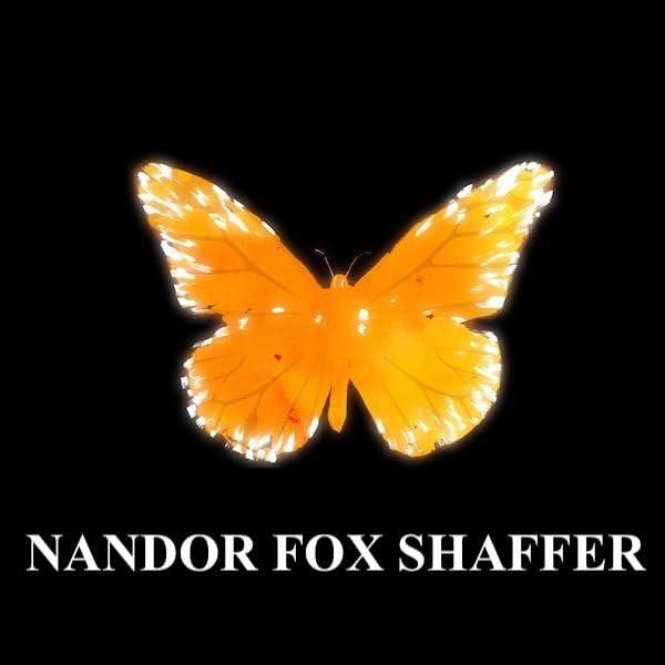 Nandor Fox Shaffer