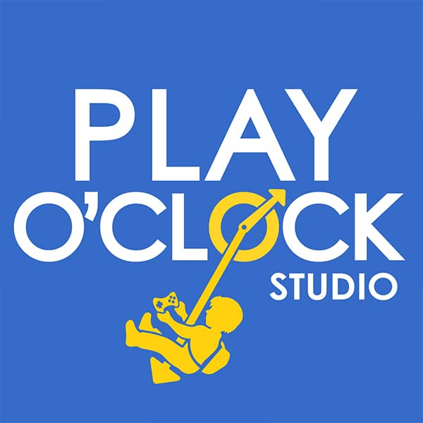 Play o'Clock Studio
