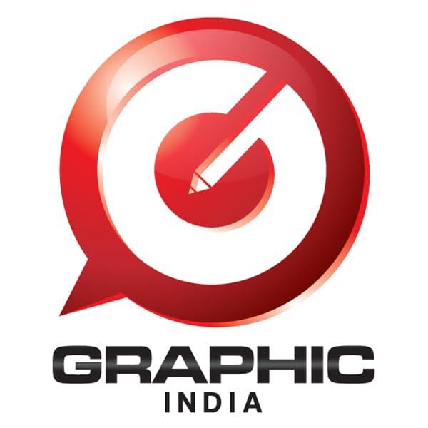 Graphic India Pte Ltd