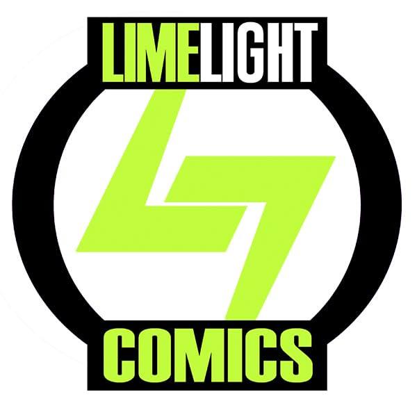 Limelight Comics