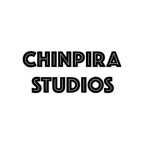 Chinpira Studios