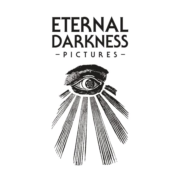Eternal Darkness Pictures Ltd.