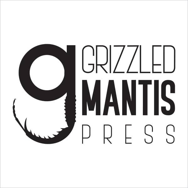 Grizzled Mantis Press
