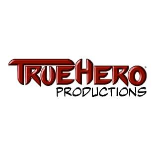 True Hero Productions