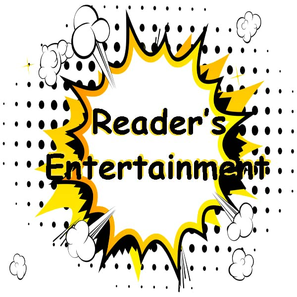 Reader's Entertainment