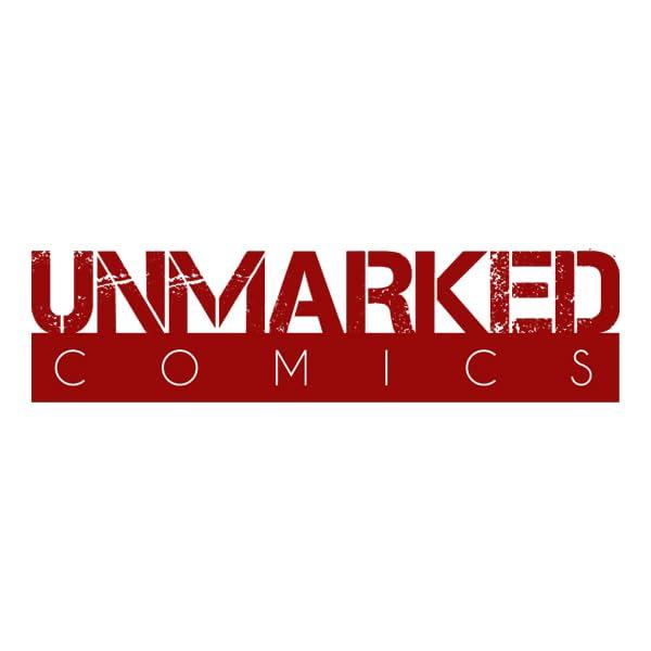 Unmarked Comics