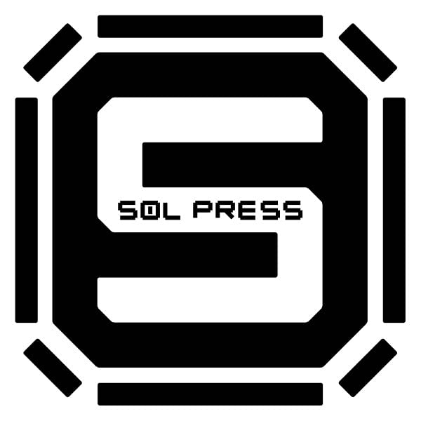 Sol Press, LLC.