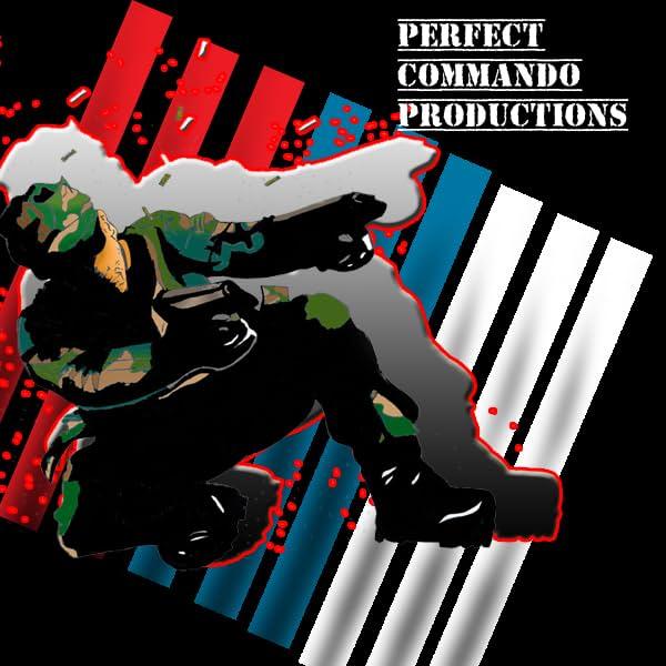 Perfect Commando Productions