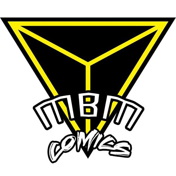 MBM Comics