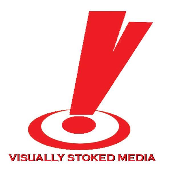Visually Stoked Media