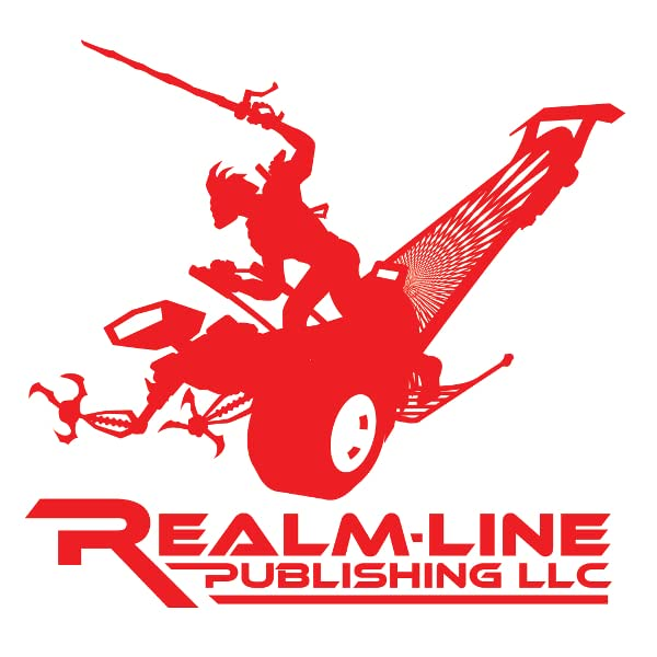 Realmline Publishing LLC