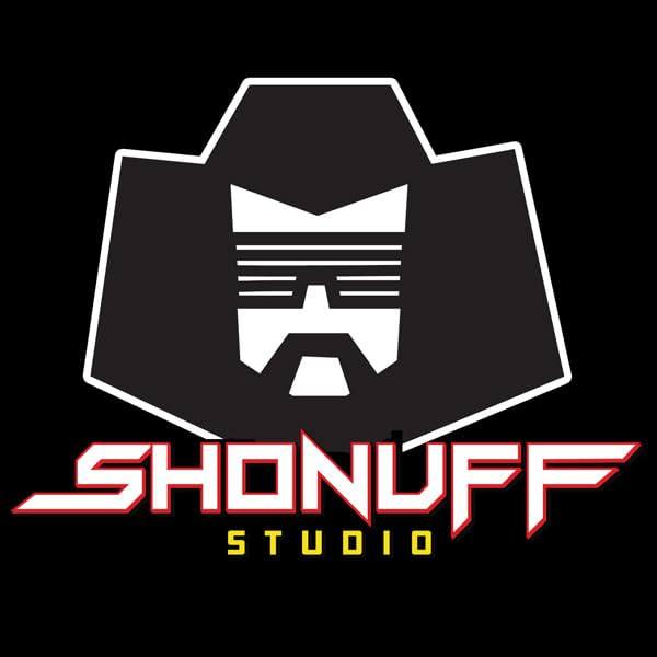 Shonuff Studio