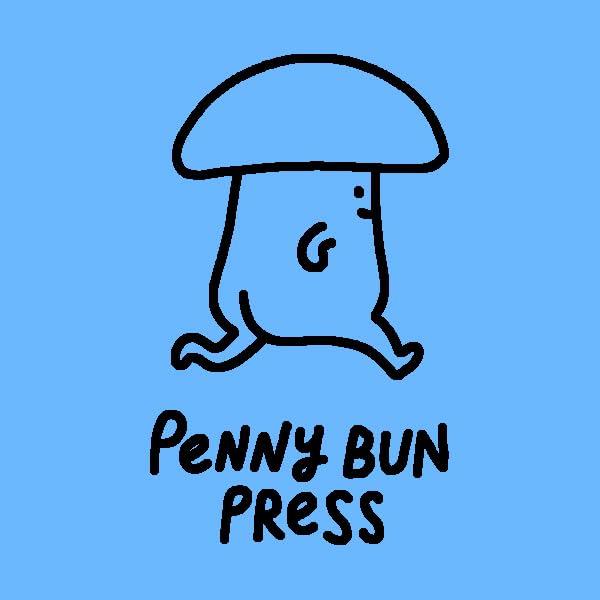 Penny Bun Press