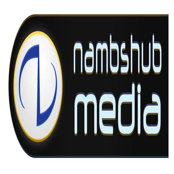 Nambshub Media
