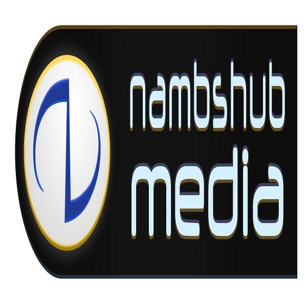 Nambshub Media