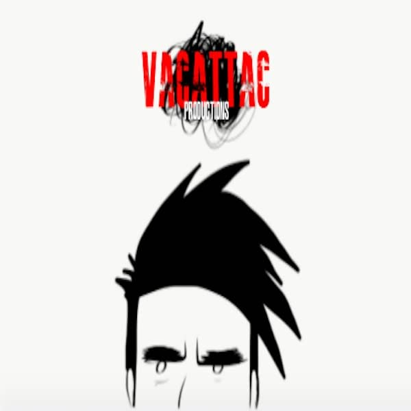vacattac Productions